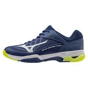 Buty Mizuno WAVE EXCEED TOUR 2 AC