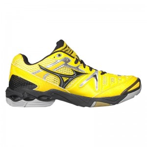Buty Mizuno Wave Lightning 7